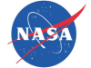 thumbs_nasa-internships-png